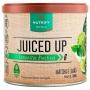Juiced Up Matchá Limão 200g - Nutrify