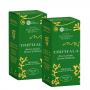 Kit 2unds Triphala 60gr - Viva Regenera