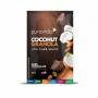 Mini Granola Dark Chocolate 30G - Pura Vida