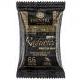 Radiance BITES Whey Chocolate 23g - Essential Nutrition