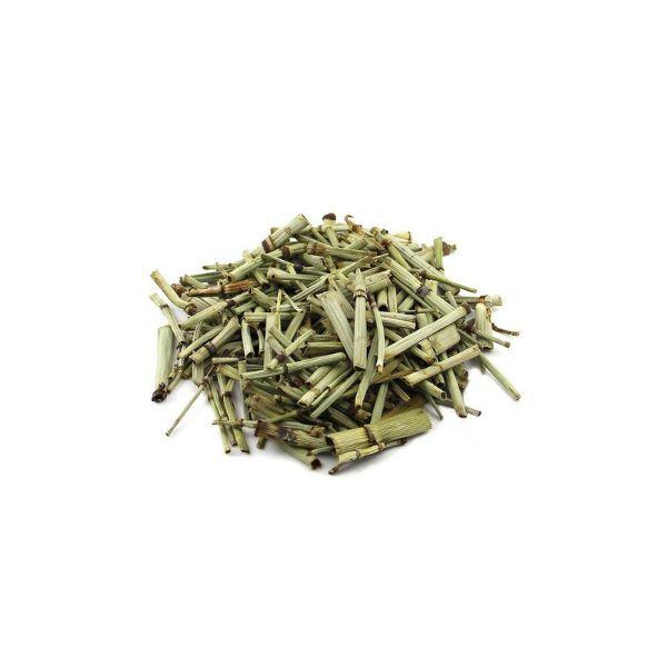 Chá de Cavalinha Folha