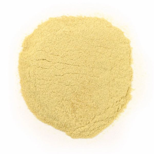 Levedura Nutricional Granel - Nutrawell