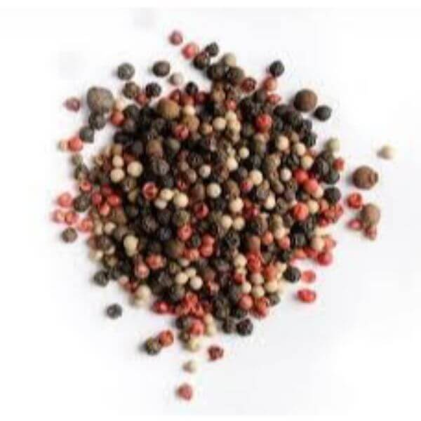 Mix de Pimenta em Grãos