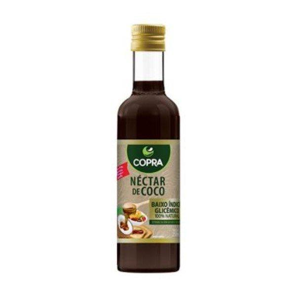 Nectar De Coco 250ml - Copra
