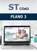 ST PLANO 3