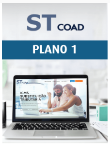 ST PLANO 1