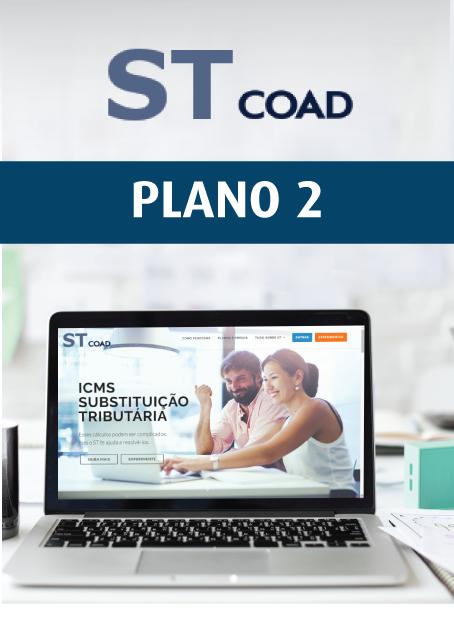 ST PLANO 2