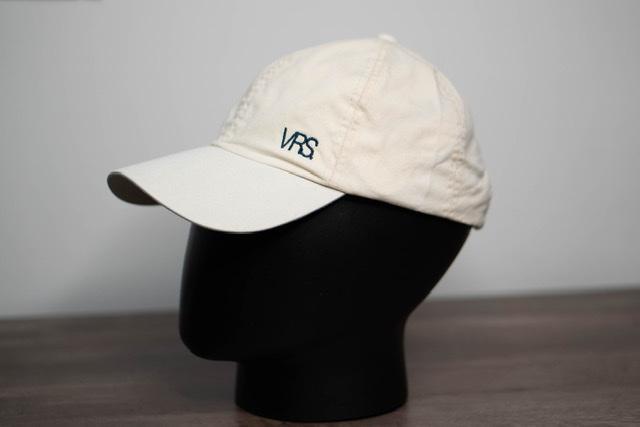 Boné Victor Varrens