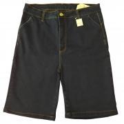 Bermuda Police Jeans 996
