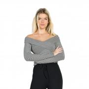 Blusas Doce Trama/Sofie 300049