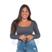 Blusas Revanche 97662