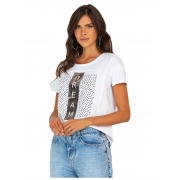 Blusas T-Shirt 102200