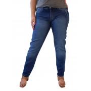 Calça Feminina Plus Size Anticorpus  13476