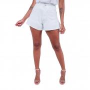 Shorts Feminino Revanche 35099
