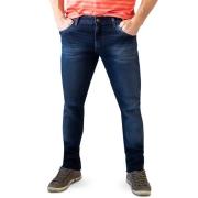 Calça Masculina Anticorpus 22330