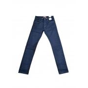 Calça Masculina Jeans Rock Soda  38165