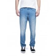 Calça Masculina Jeans Rock Soda  38266