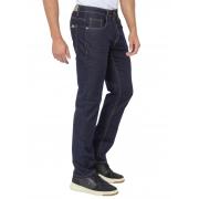 Calça Masculina Reta Tnw Jeans 91797
