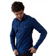 Camisa Jeans Anticorpus  60536
