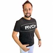 Camiseta Diversa Revanche  113413