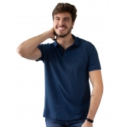 Camiseta Polo Masculina  Anticorpus  52246