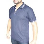 Camiseta Polo Veramoon  4120006
