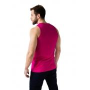 Camiseta Regata Anticorpus 52155