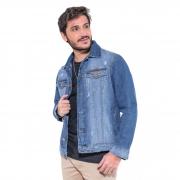 Jaqueta Masculina - Revanche  51447