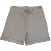 Short Thipton 14391