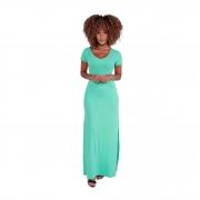 Vestido Revanche 81250