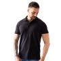 Camiseta Polo Anticorpus 52210