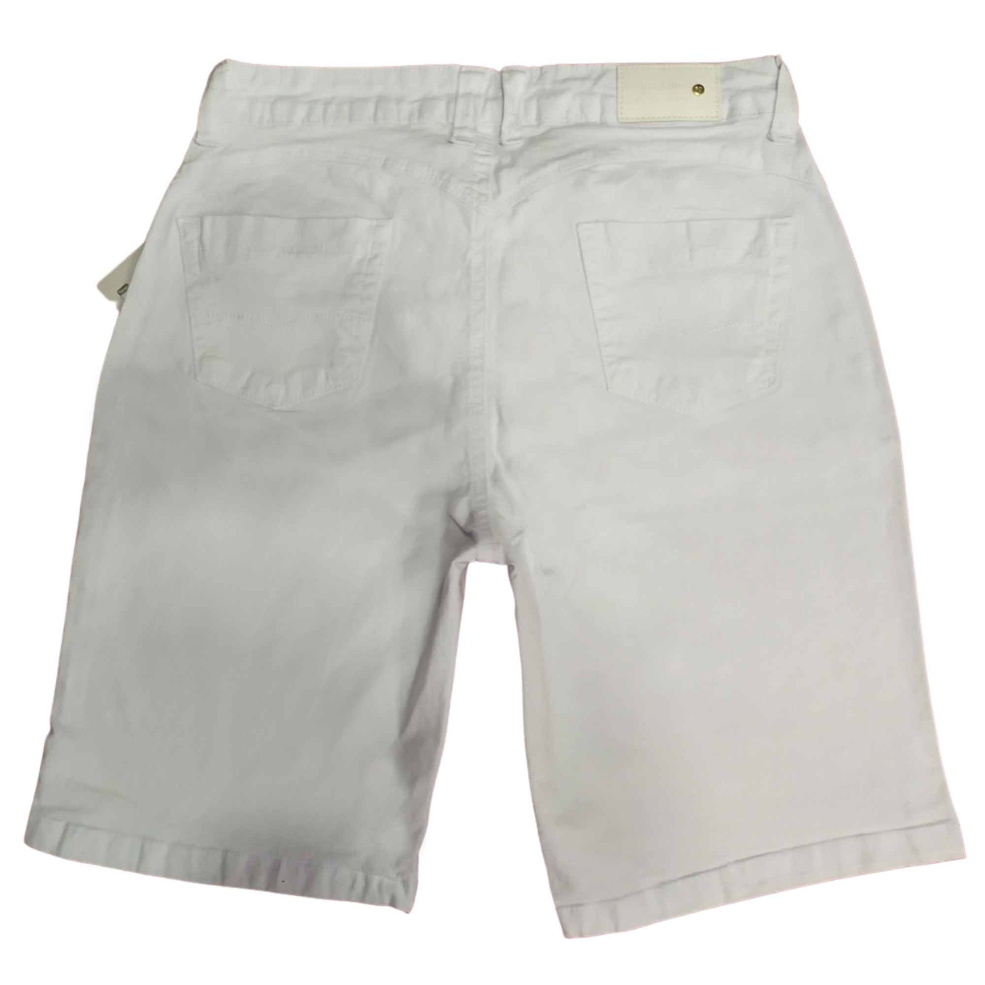 Bermuda Police Jeans 993