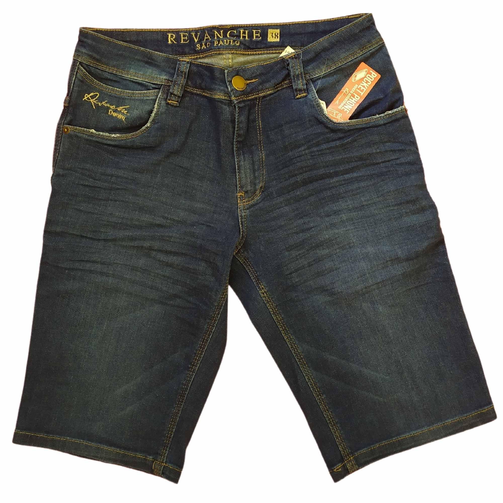 Bermuda Revanche 103780