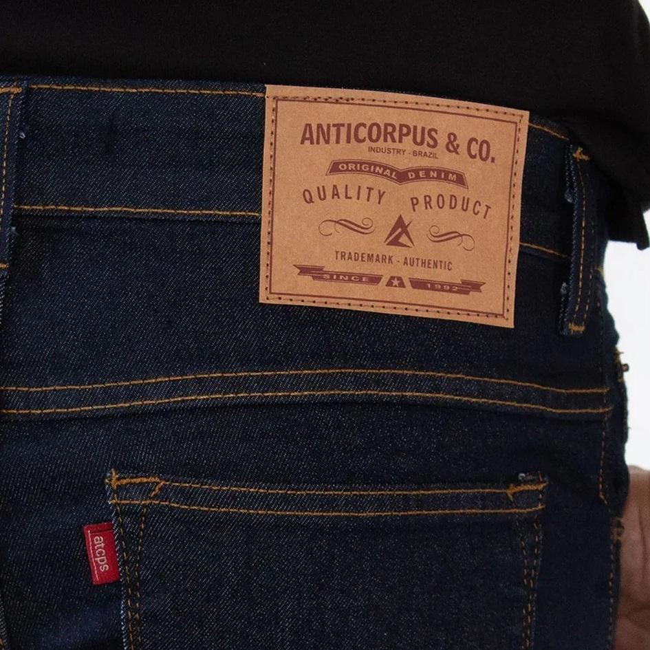 Calça Masculina Anticorpus 20060