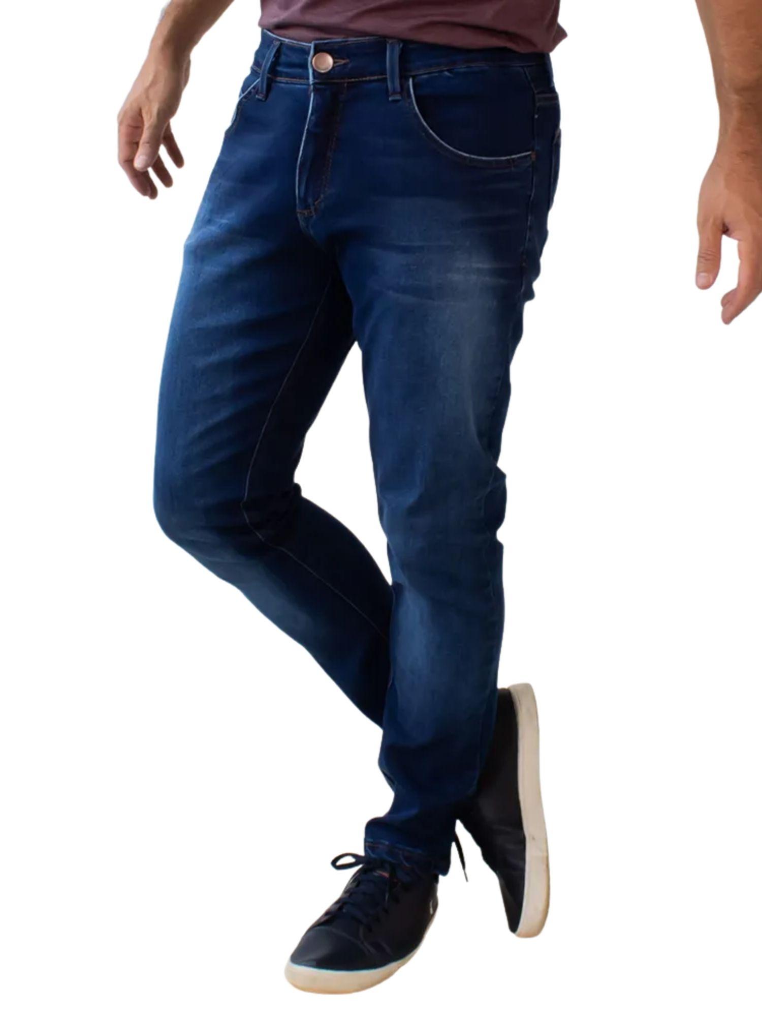 Calça Masculina Super Skinny Anticorpus  22417
