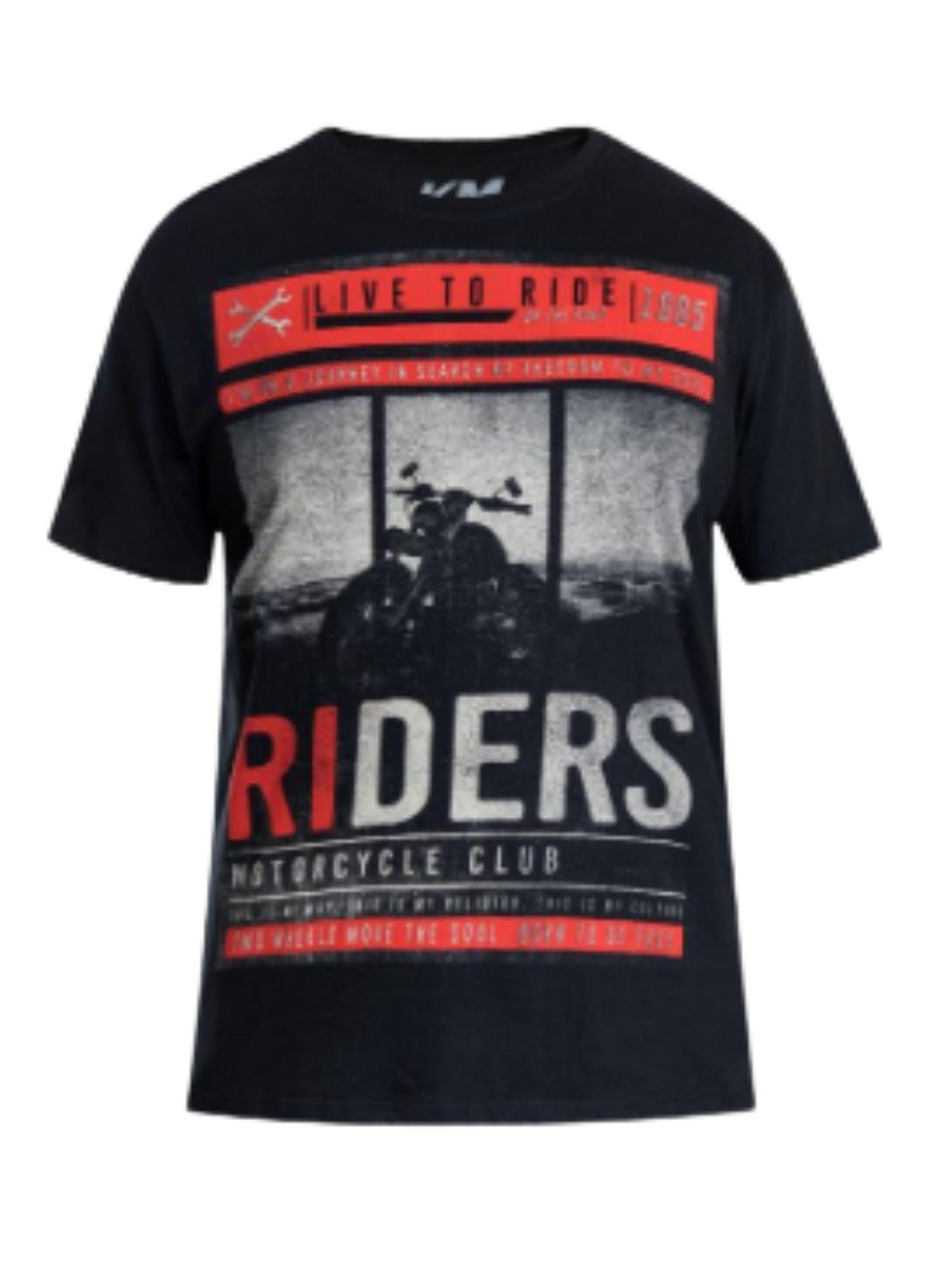 Camiseta Plus Size Estampada Kohmar  214169