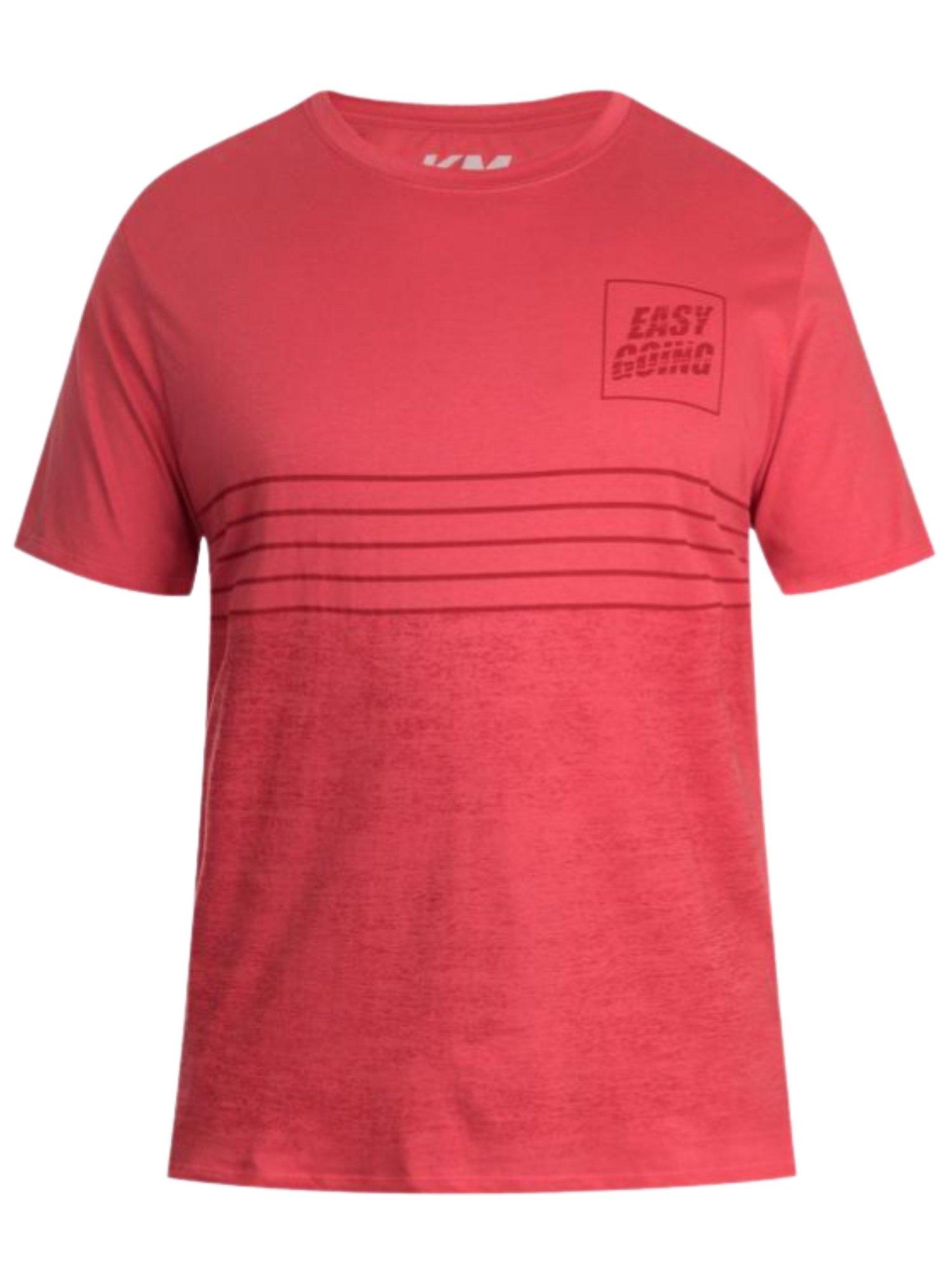 Camiseta Plus Size Estampada Kohmar  214182