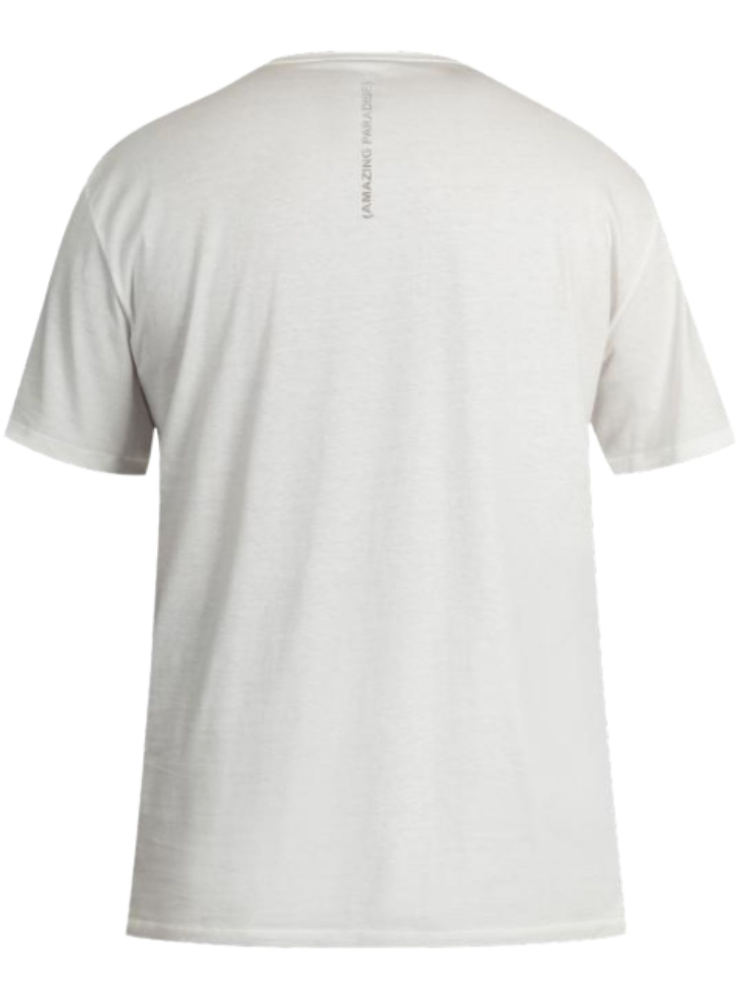 Camiseta Plus Size Estampada Kohmar  214183