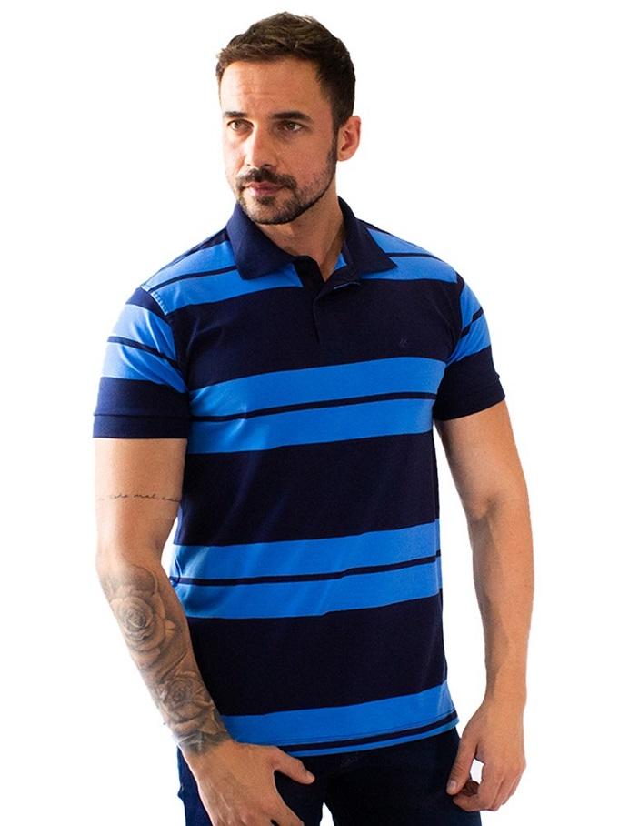 Camiseta Polo Anticorpus 52190