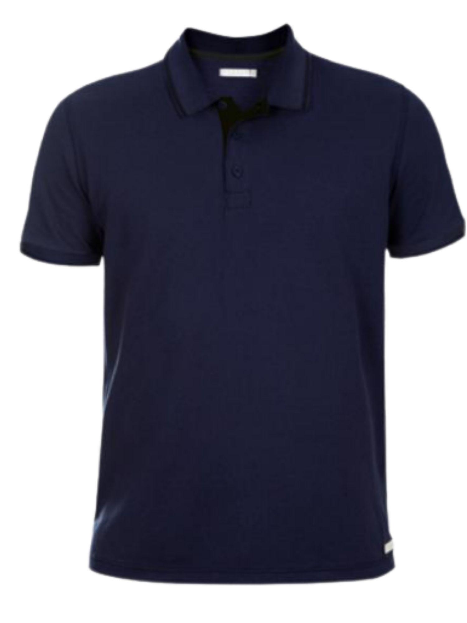 Camiseta Polo Lisa Kohmar  1143