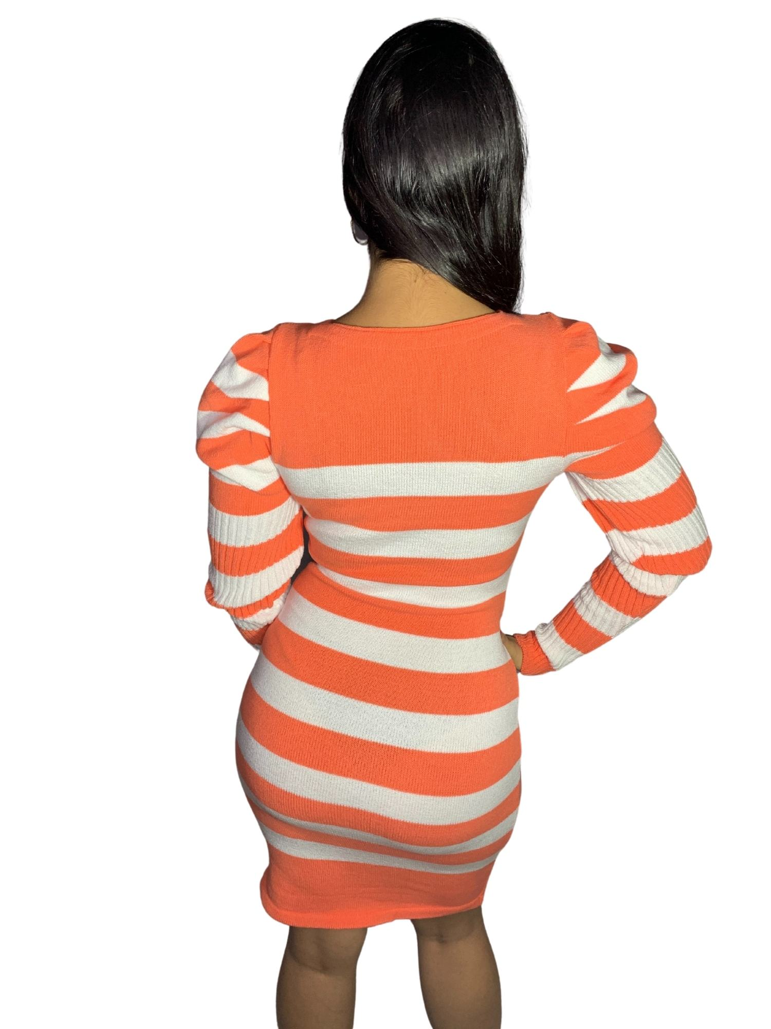 Linha Feminina Vestido Modal Original  108