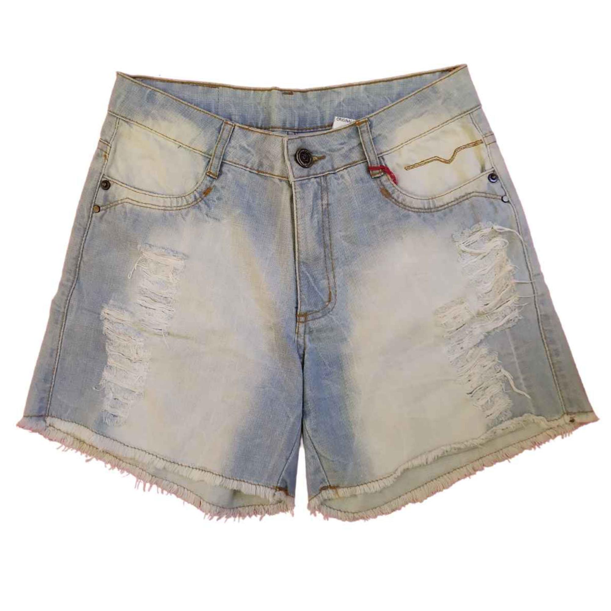 Short 767 Jeans 39