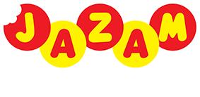 Jazam - Pompeia SA Industria e Comercio
