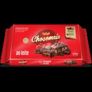 CHOCOMAIS AO LEITE - 1,01KG