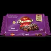 CHOCOMAIS BLEND - 1,01KG