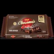 CHOCOMAIS MEIO AMARGO - 1,01KG