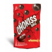 CHOKISS BALL AO LEITE 110G