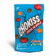 CHOKISS CREME DE AVELA 120G