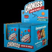 CHOKISS CREME DE AVELA DISP 38G