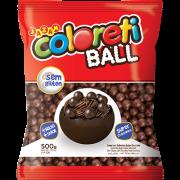 COLORETI BALL 500G